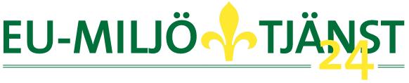 EU-Miljötjänst 24